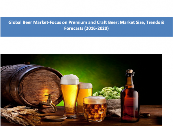 a case guide of the global beer The statistic shows the sales of the leading beer companies worldwide in 2018 that year, anheuser-busch inbev was the largest beer company in the world, with sales amounting to approximately 564 billion us dollars global beer industry.